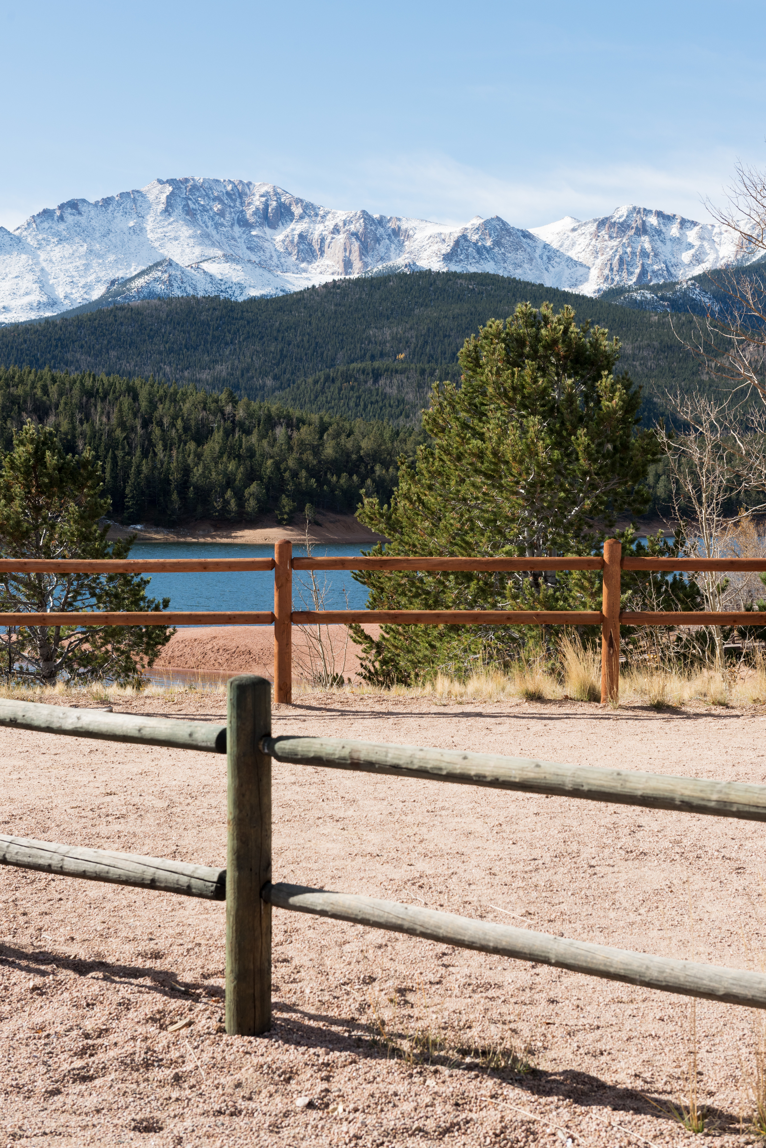 Pikes-Peak-Colorado-3