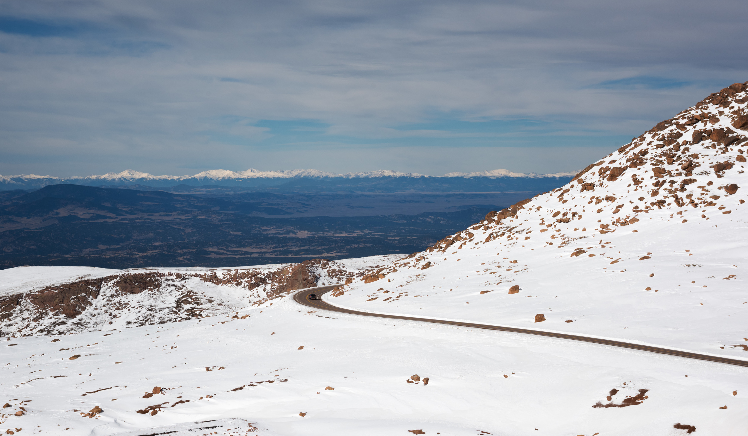 Pikes-Peak-Colorado-5