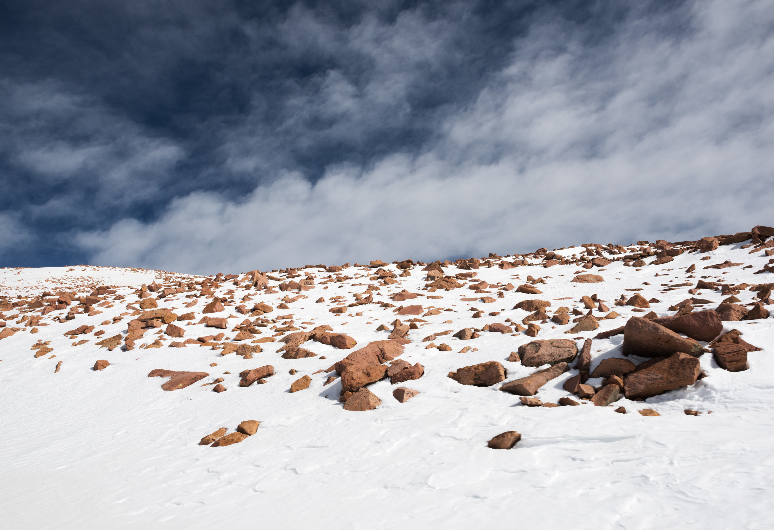 Pikes-Peak-Colorado-6