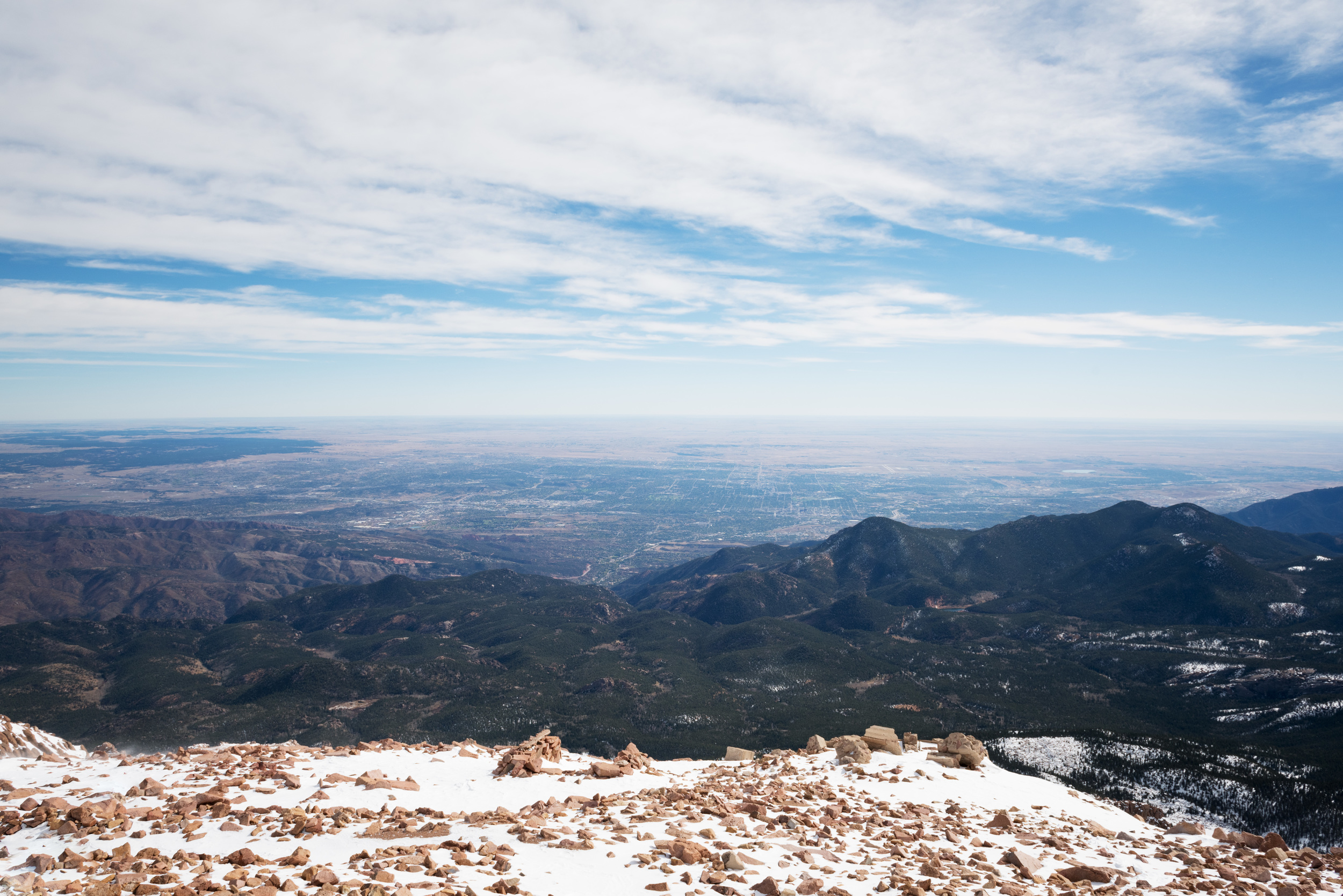 Pikes-Peak-Colorado-7