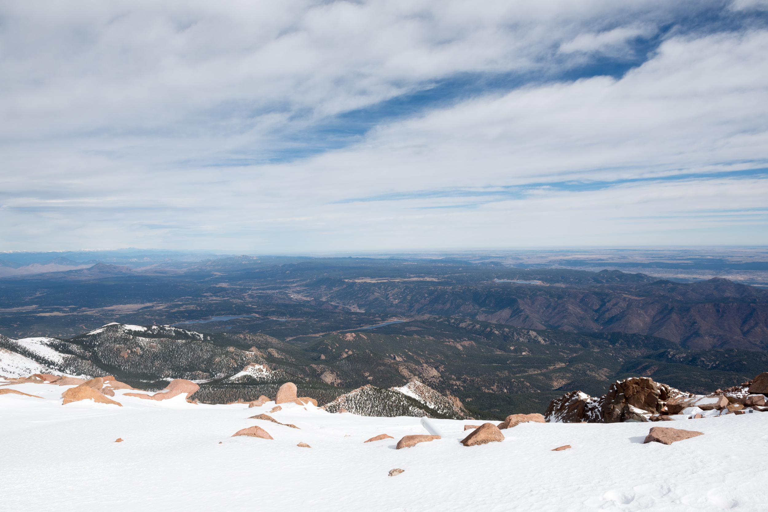 Pikes-Peak-Colorado-9