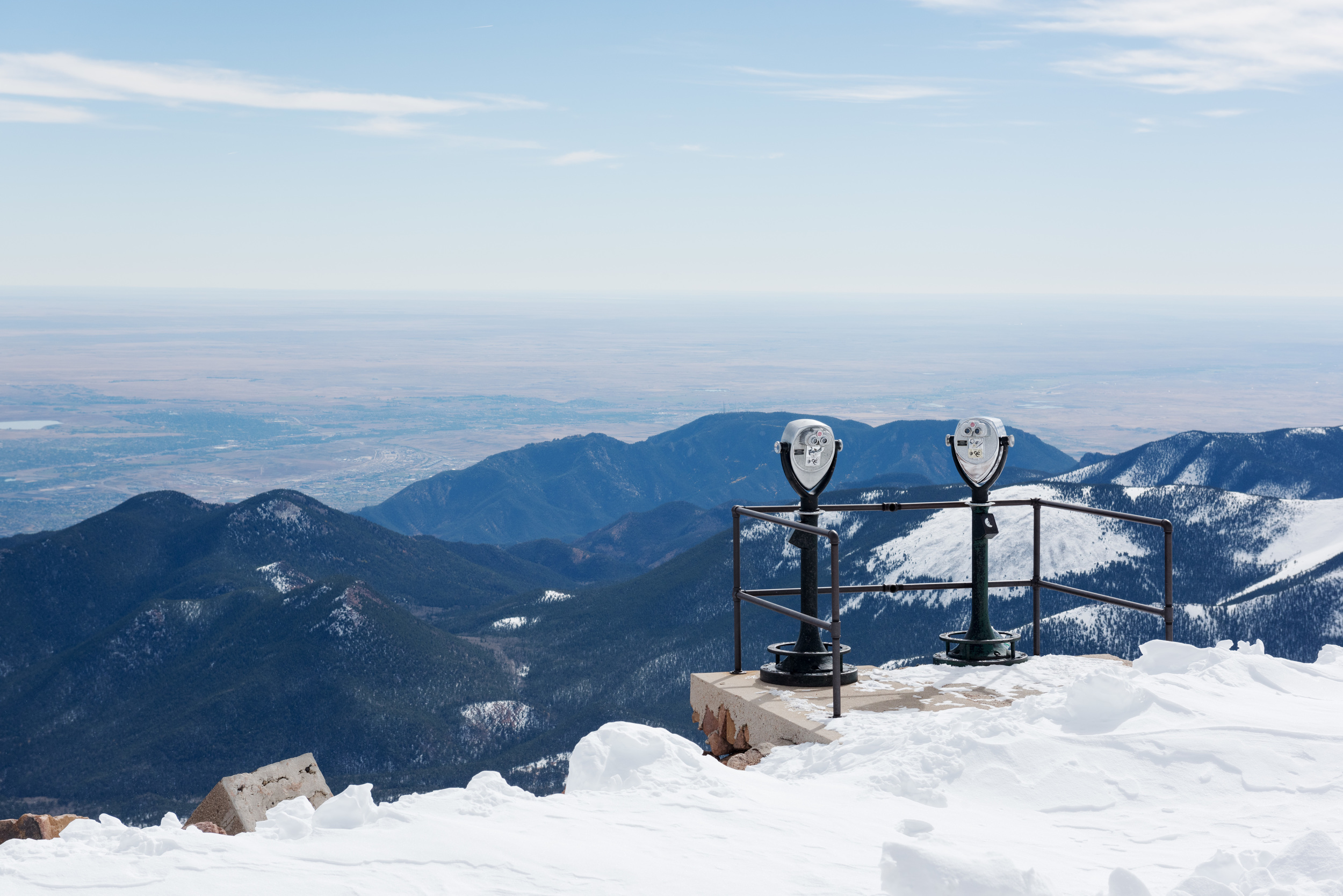 Pikes-Peak-Colorado-10