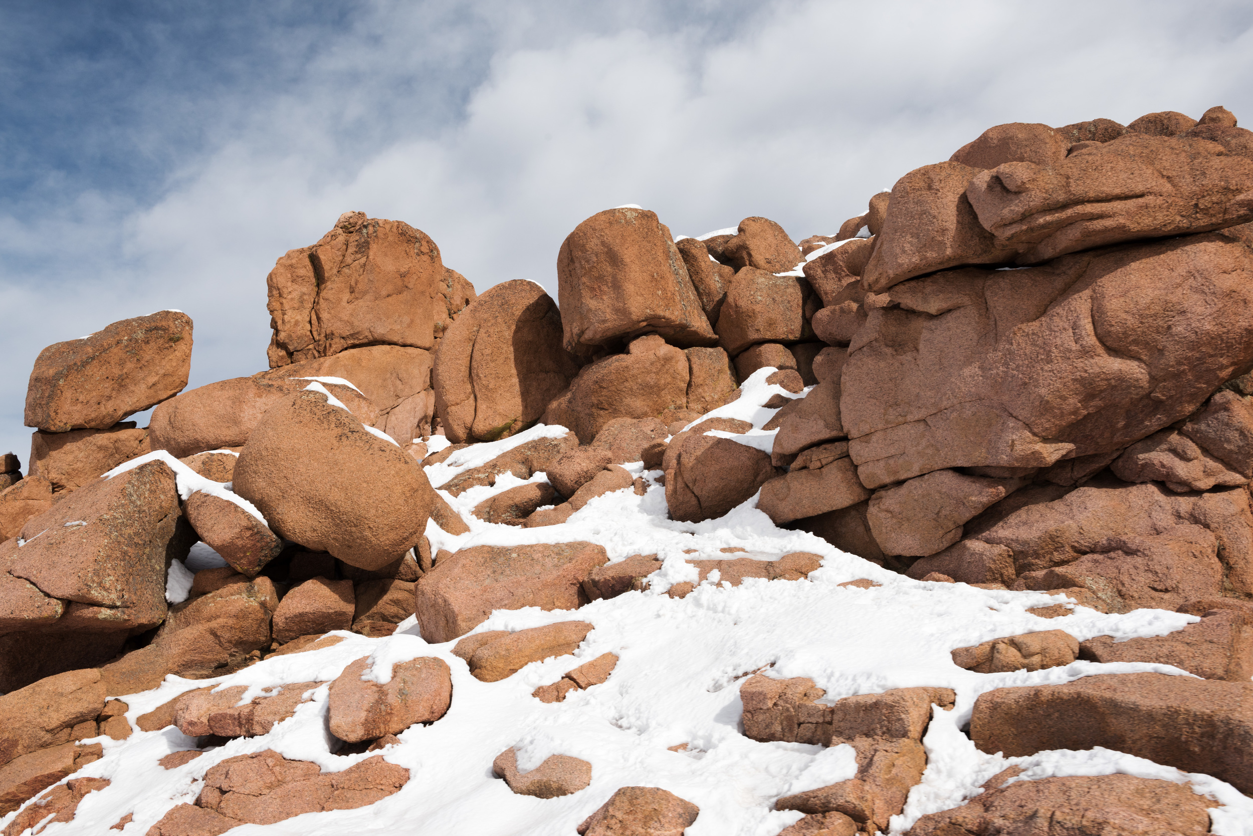 Pikes-Peak-Colorado-11