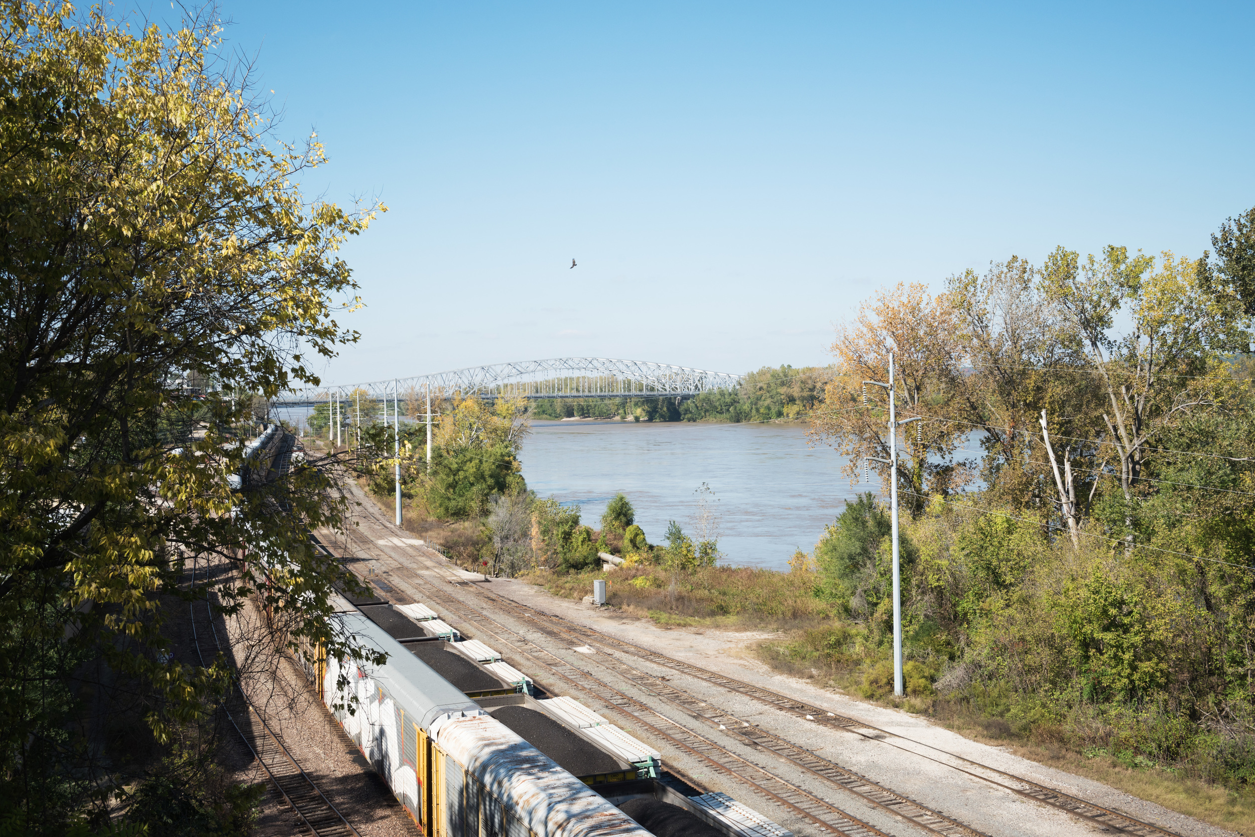 jefferson-city-Missouri-4