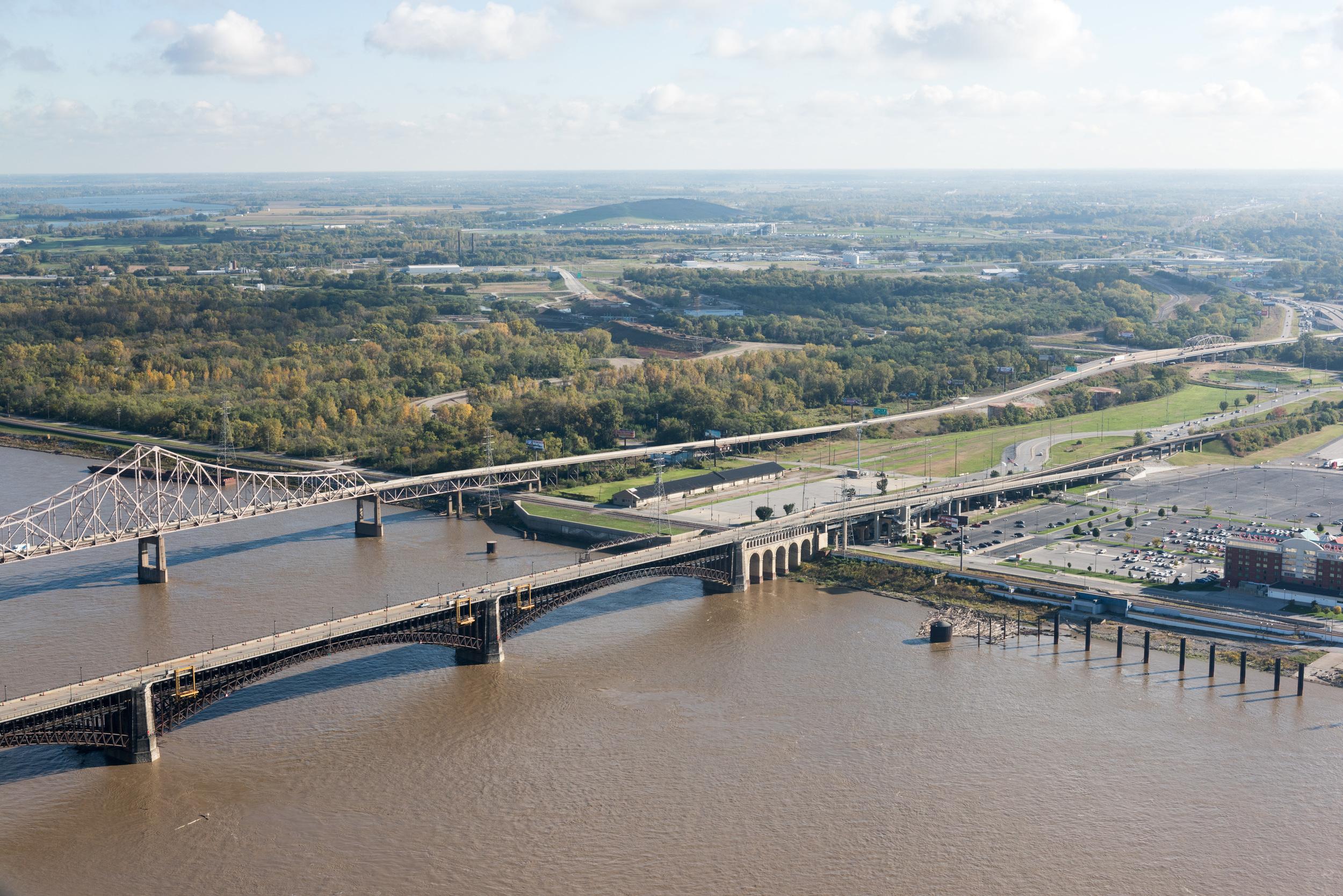 Mississippi-river-st-luis