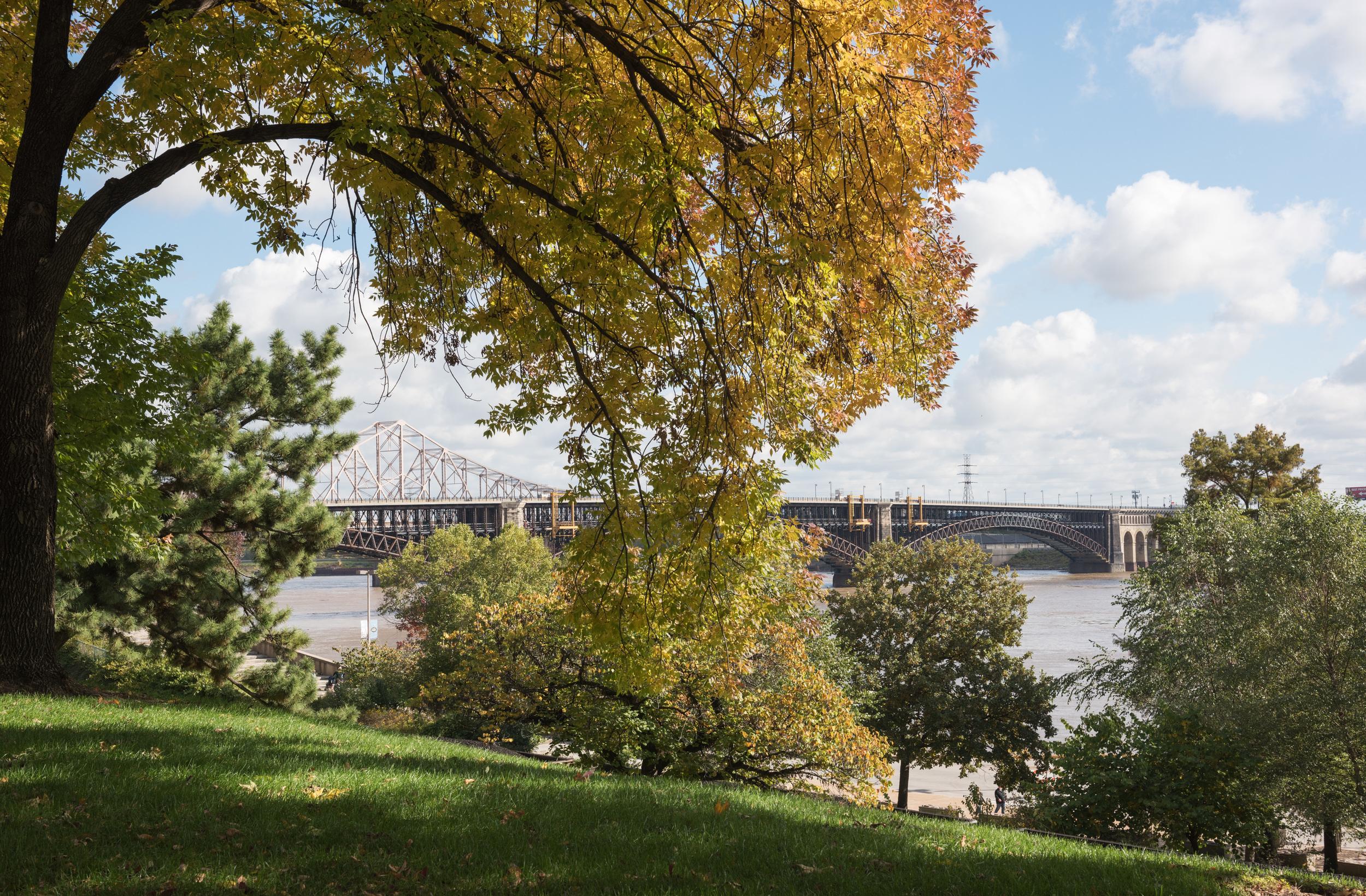 martin-luther-king-bridge-st-luis