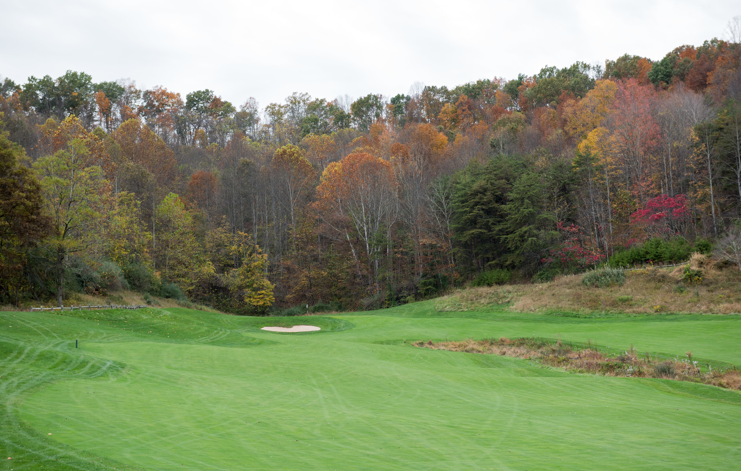 stonewall-golf-course-west-virginia-2