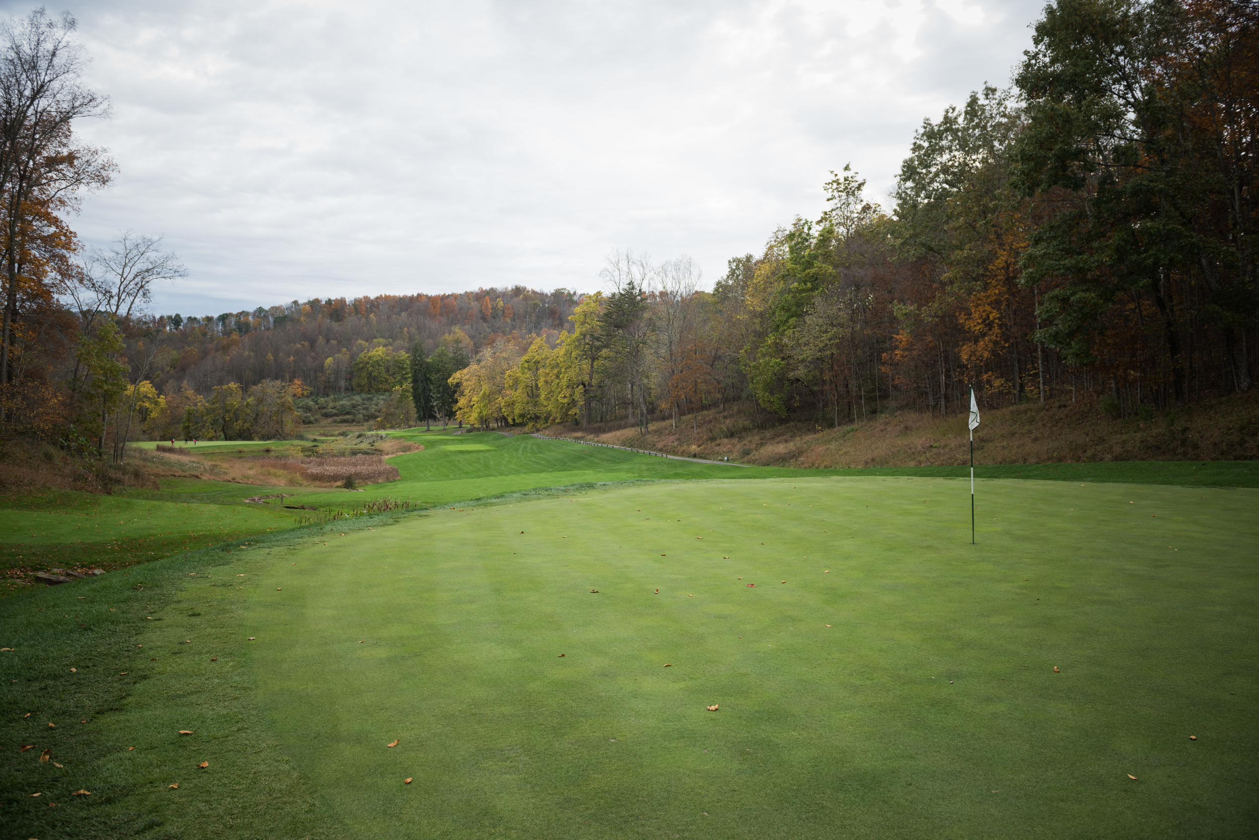 stonewall-golf-course-west-virginia-3