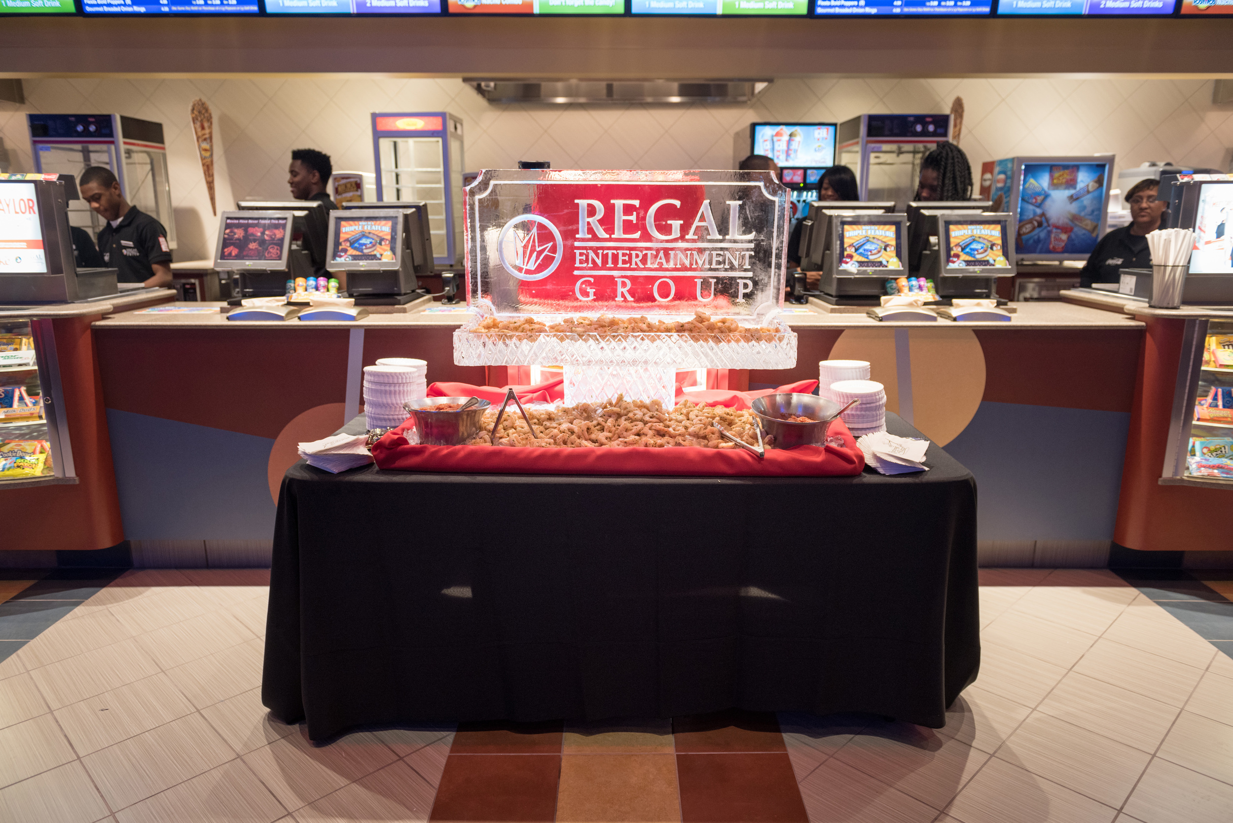 regal-cinemas-laurel-maryland-7
