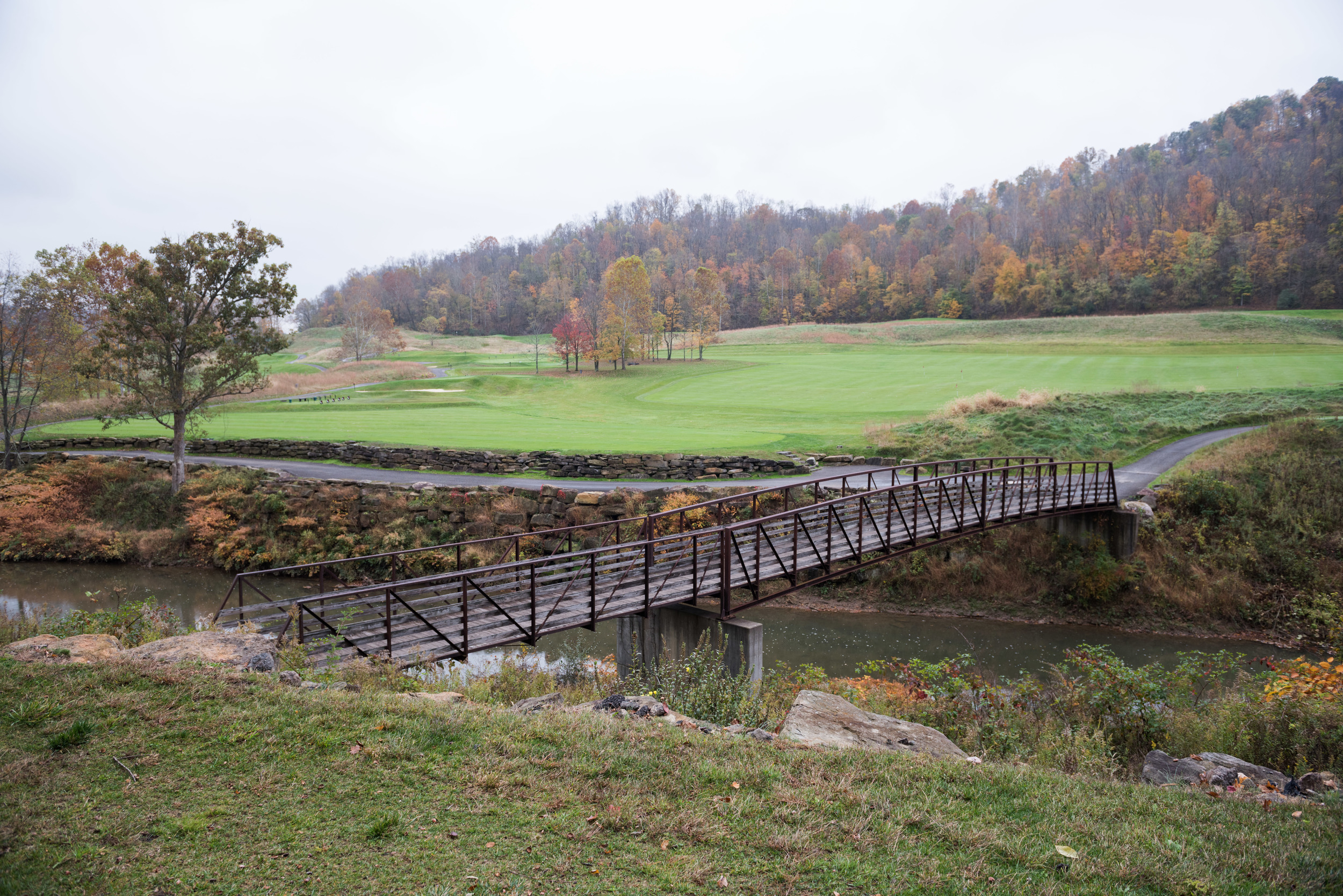 pete-dye-golf-club-west-virginia-2