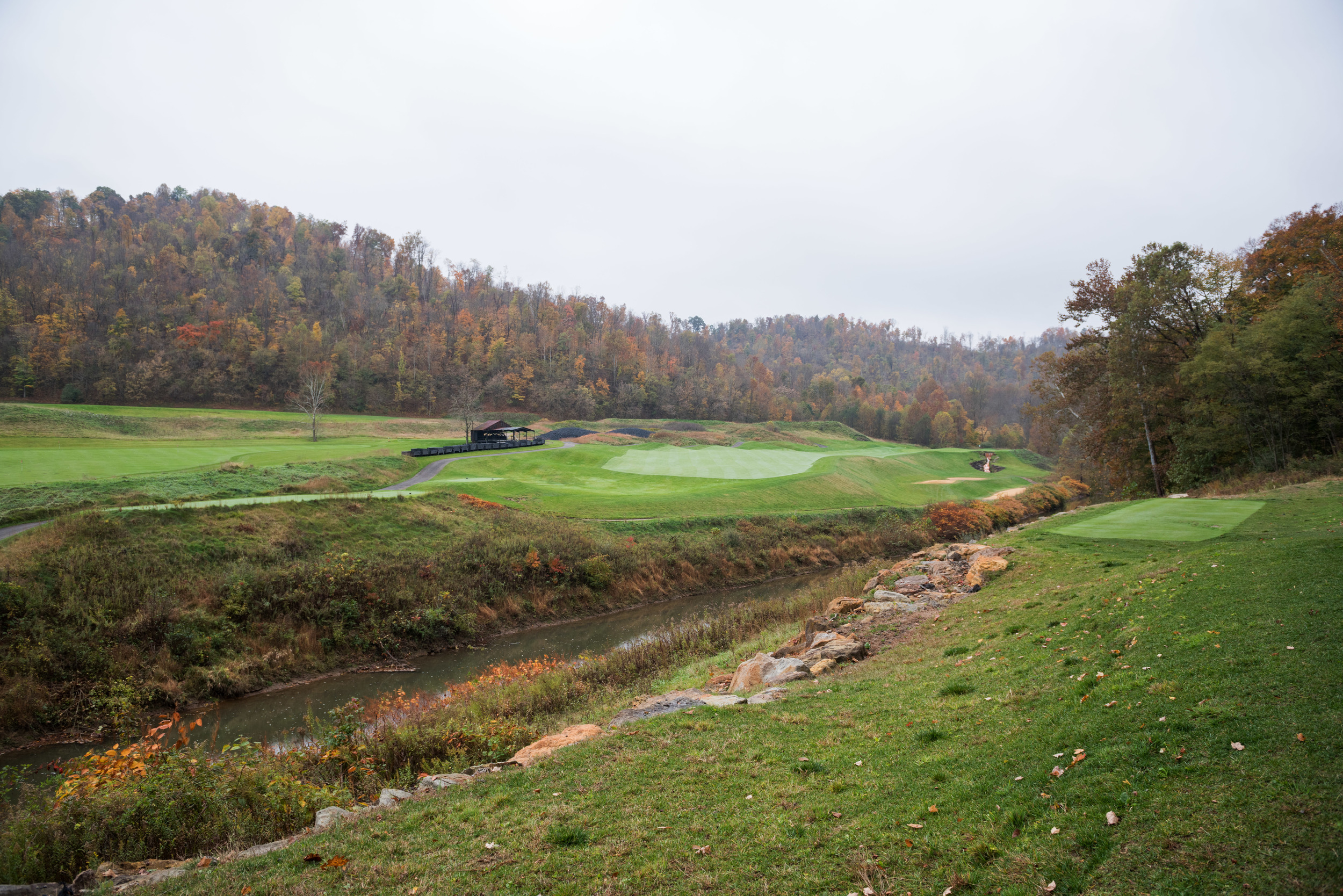 pete-dye-golf-club-west-virginia-3