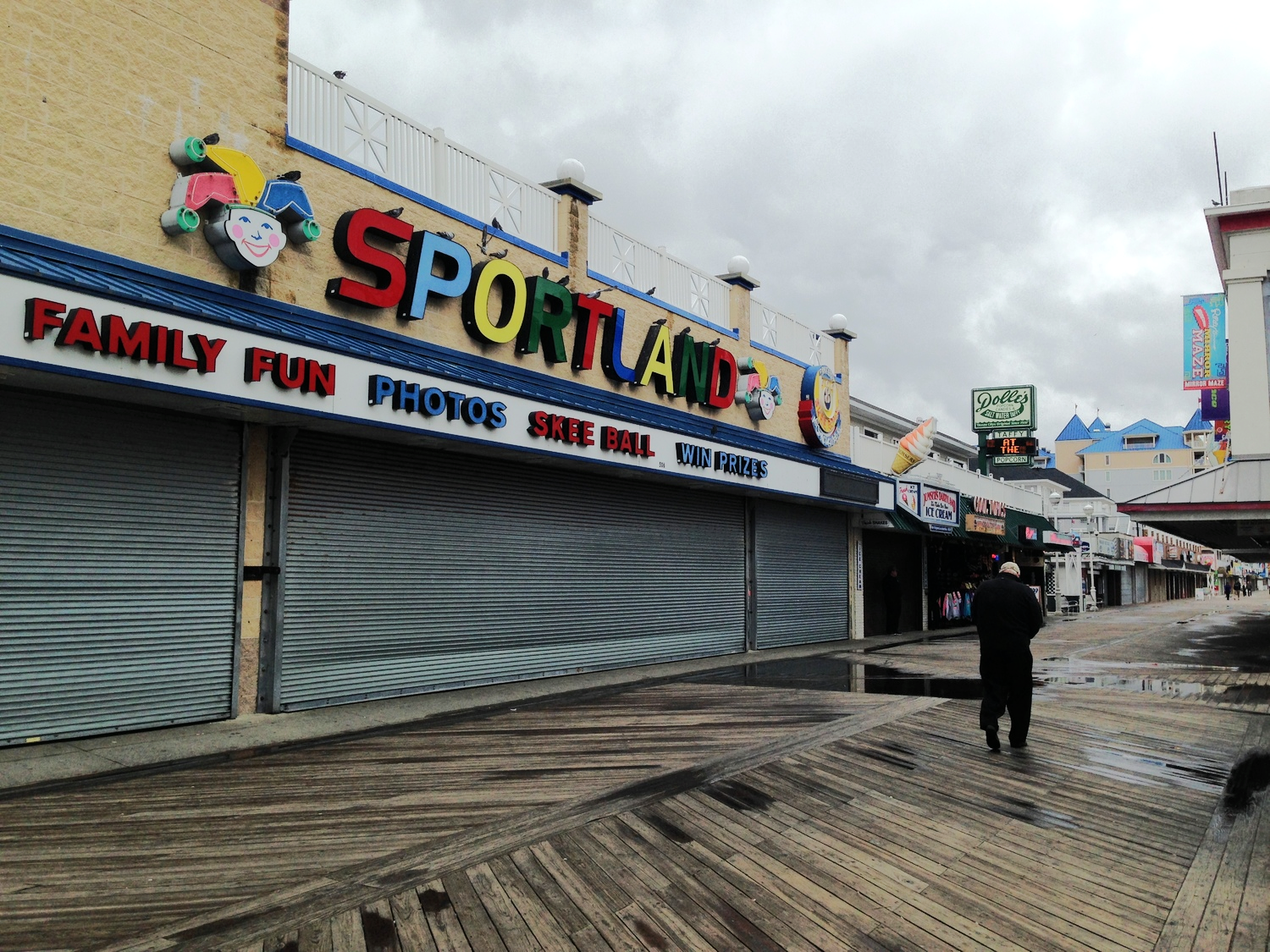 ocean-city-maryland-8