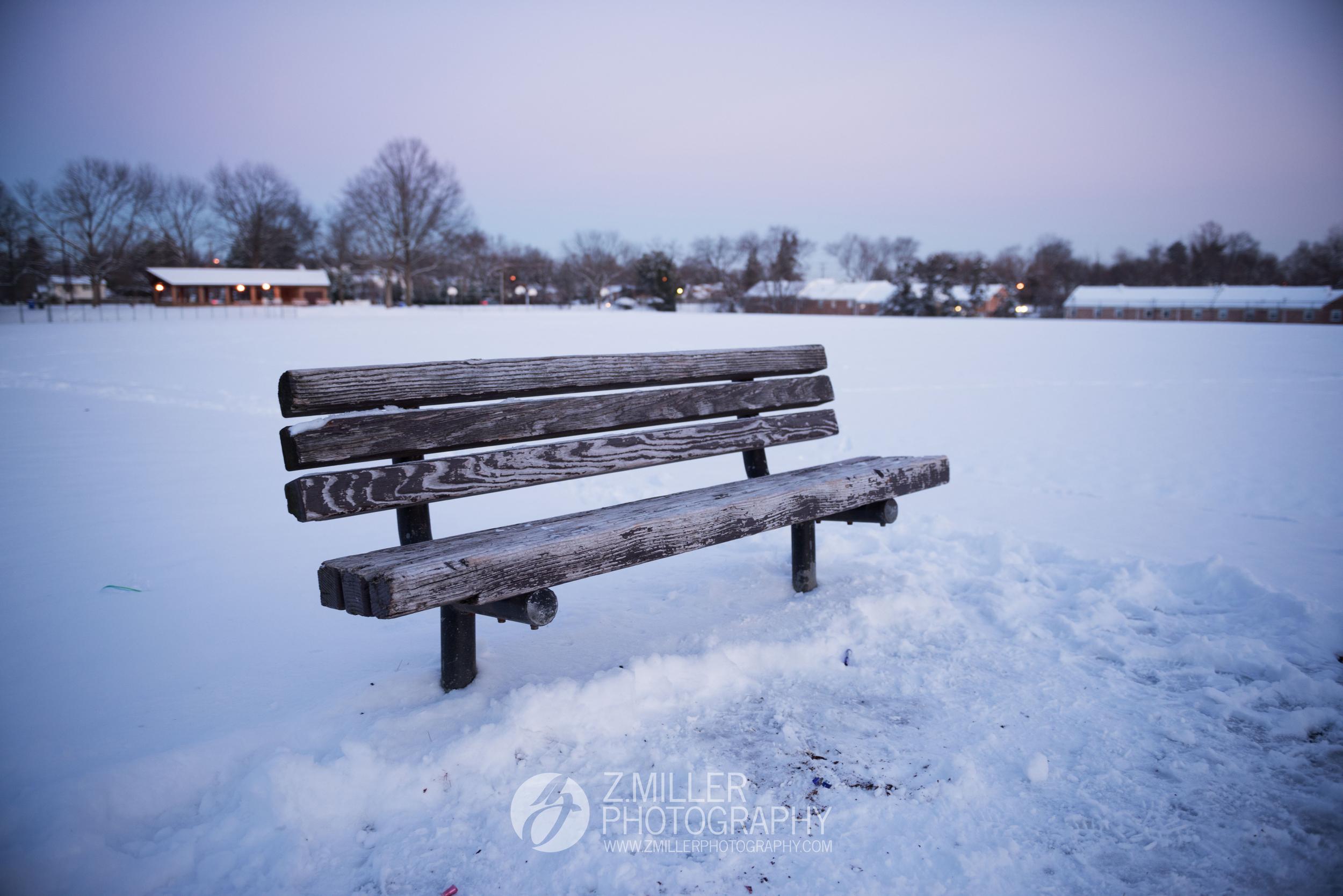 winter-2015-2