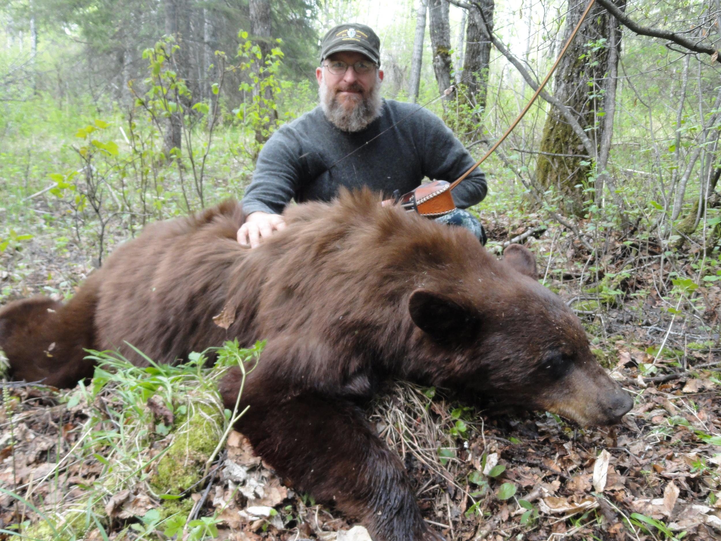 Manitoba bear.JPG