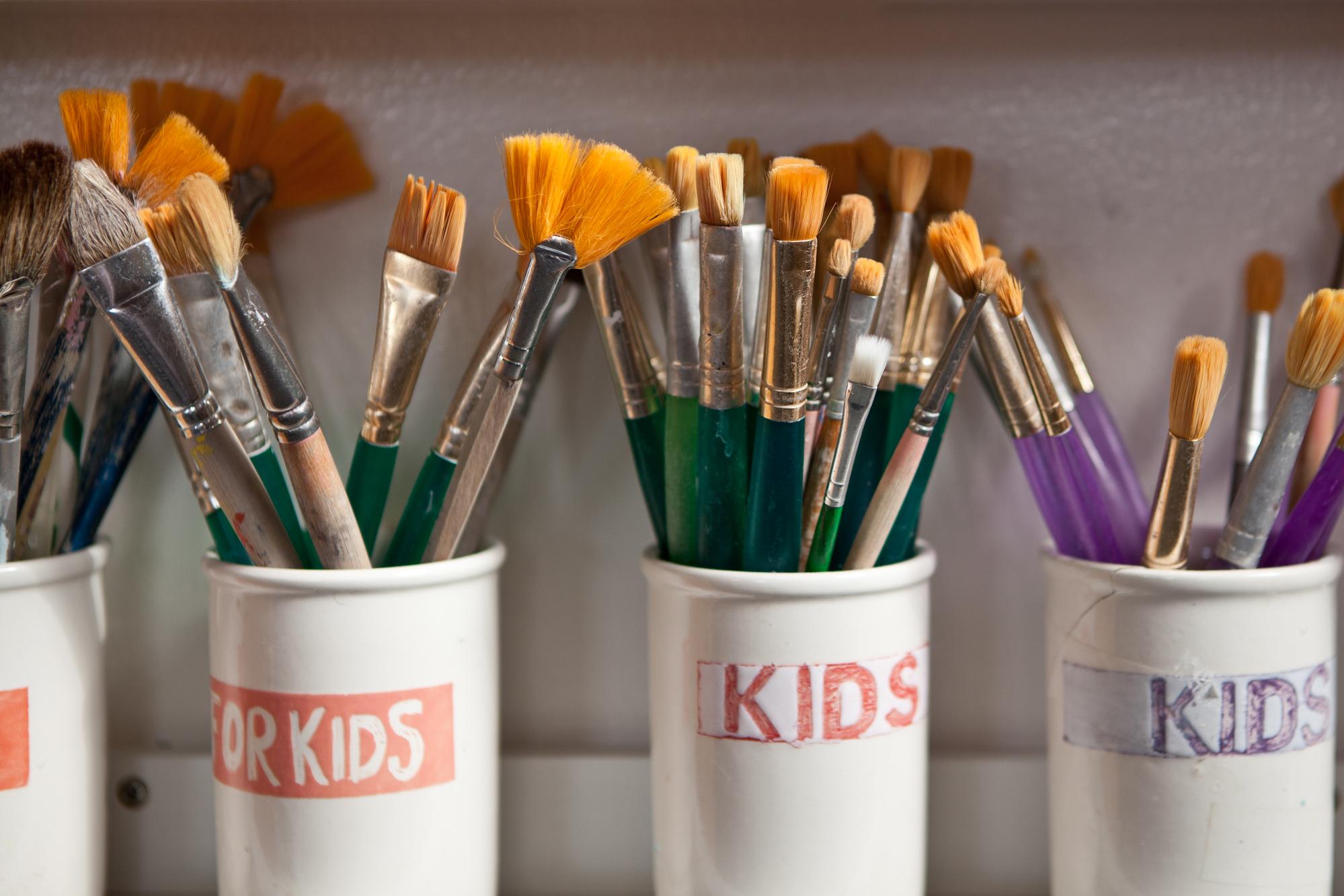 kidbrushes.jpg