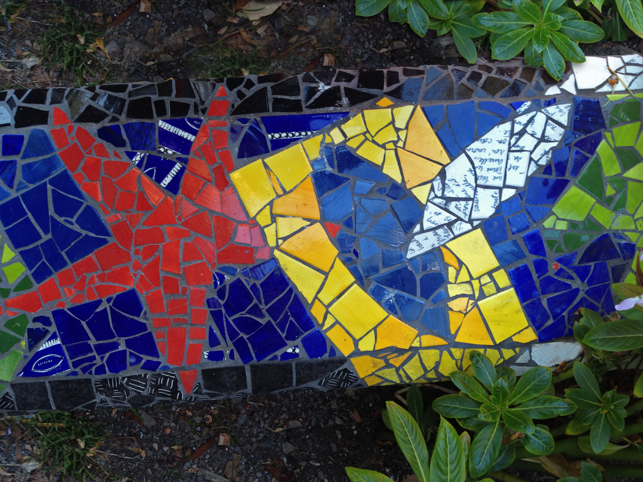 mosaicbench.jpg