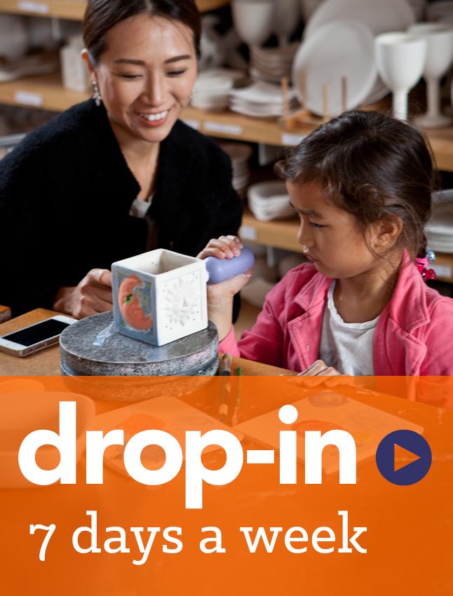 dropinhp3.jpg