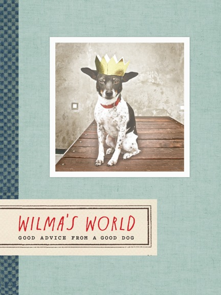 wilma's world.jpg