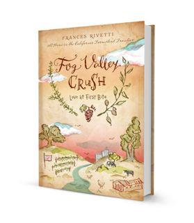 Fog Valley Crush Book Cover.jpg