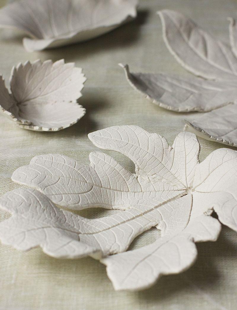 clay leaves-1.jpg