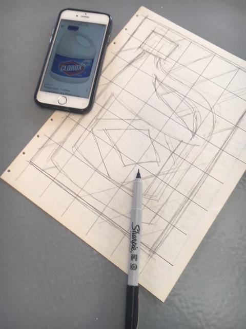 clorox sketch.jpg