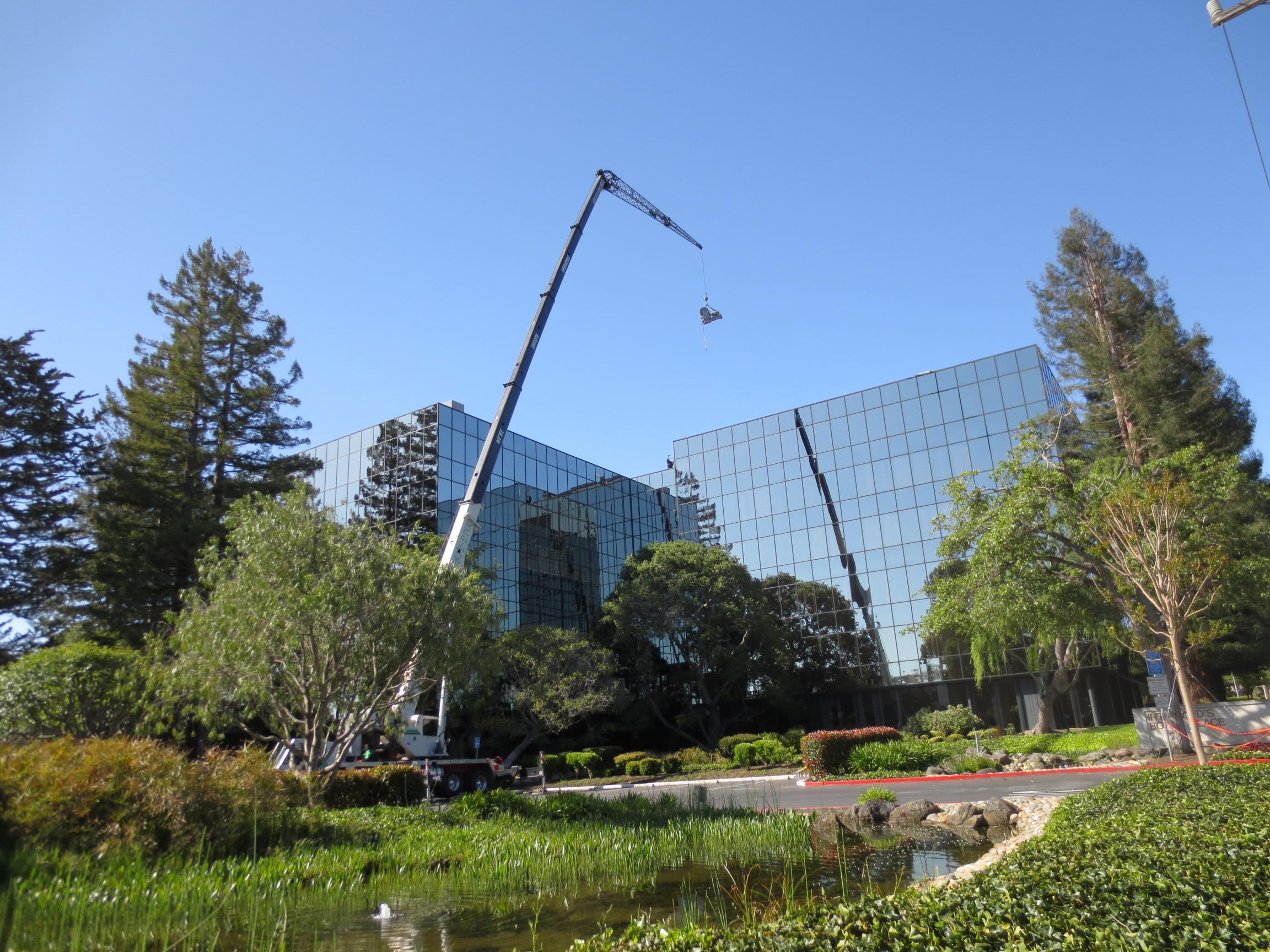SM Modernization - crane pick.jpg