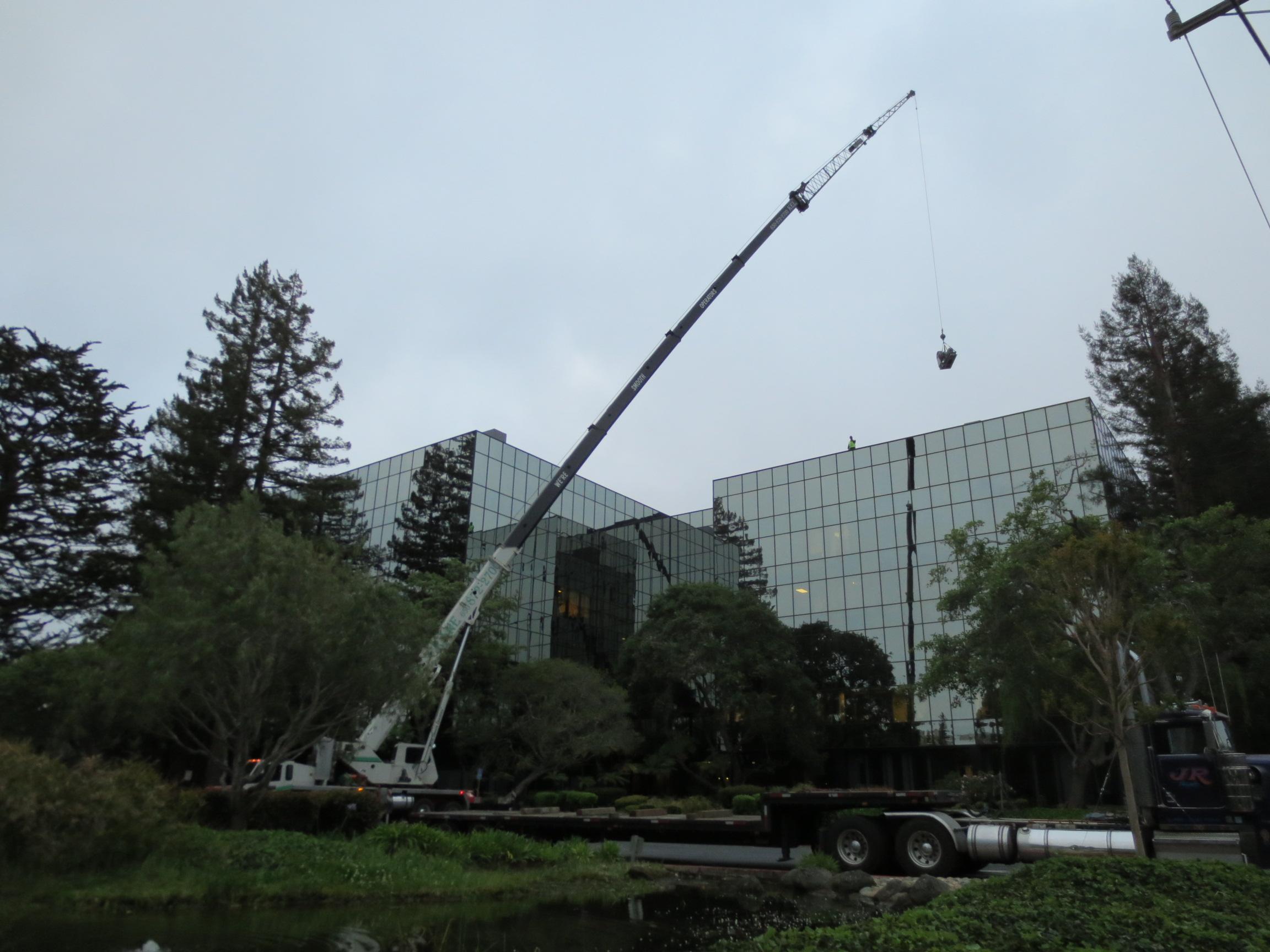 SM Modernization Crane Pick - 2.jpg
