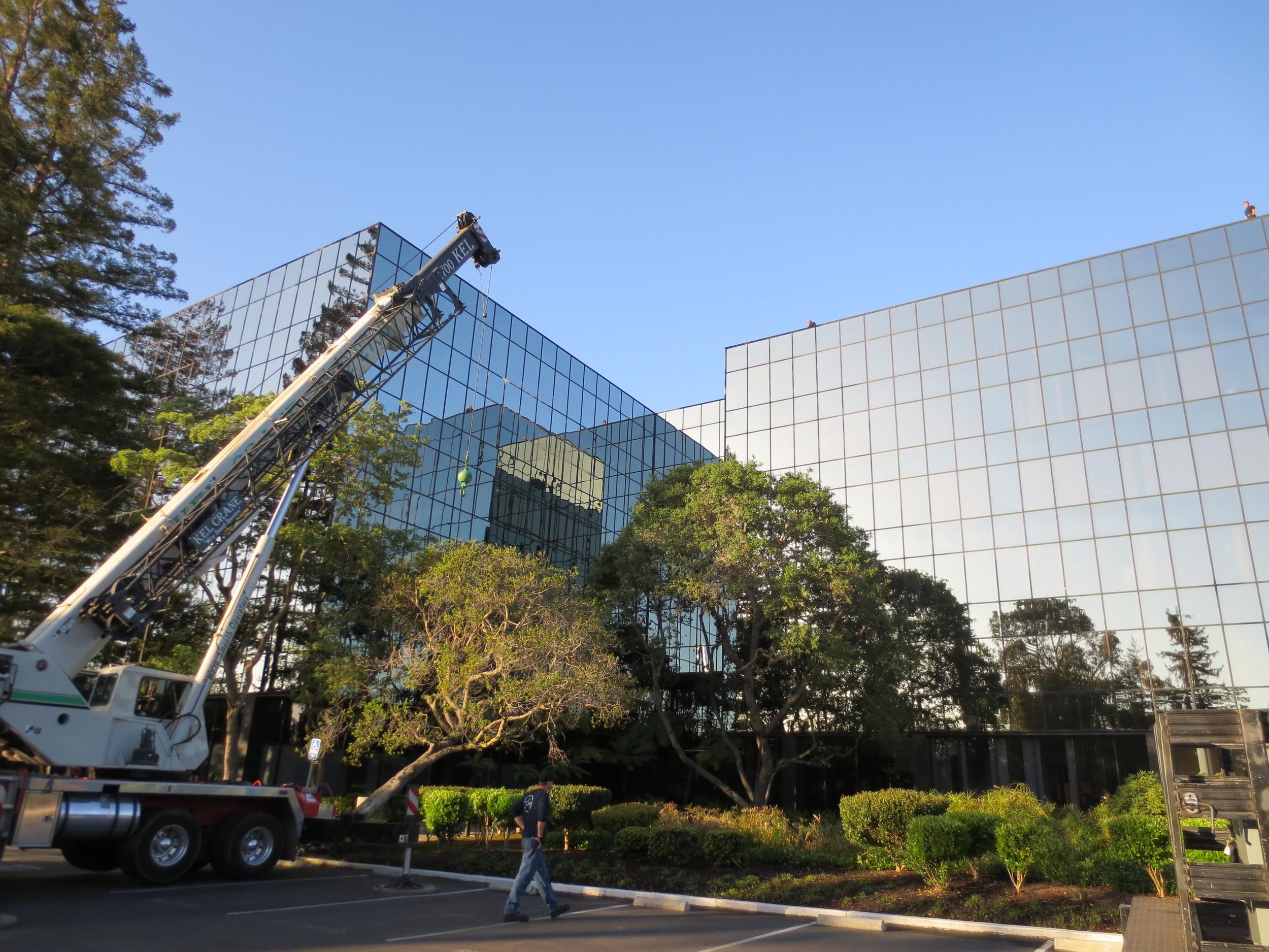 SM Modernization Crane Pick in San Mateo.jpg