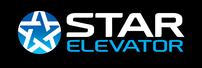 Star-Elevator-Neg-wht-star.jpg