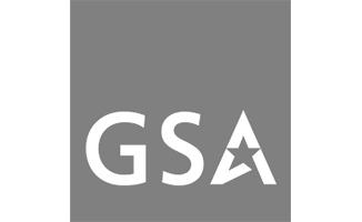 GSA.jpg