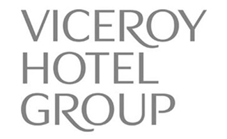 Viceroy.jpg