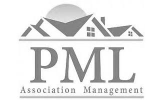PML.jpg