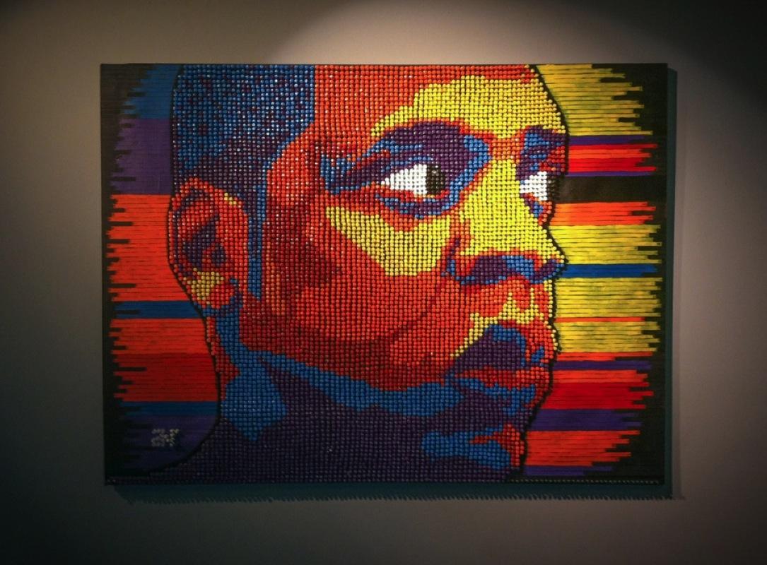 Jay-Z Tackover Photos.004.jpg