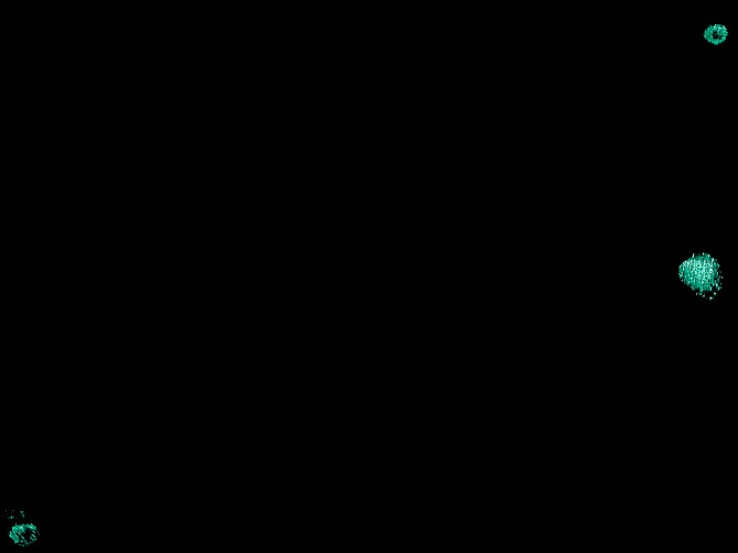 camera-color-on-black.jpg