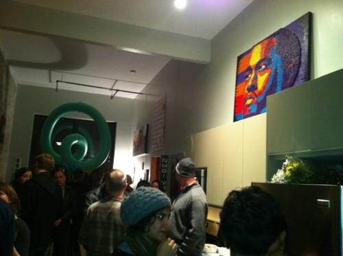 art show2.jpg