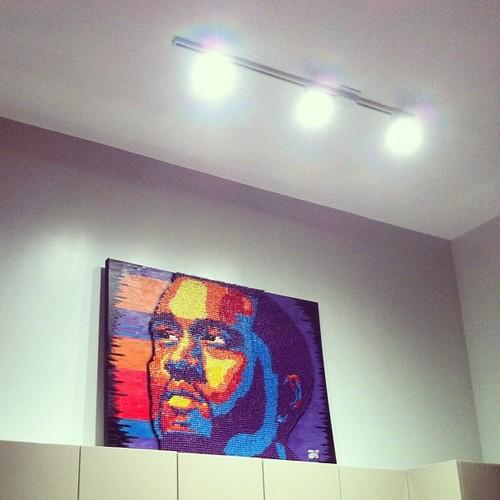 art show1.jpg