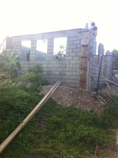 building studio8.jpg