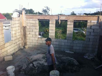 building studio9.jpg