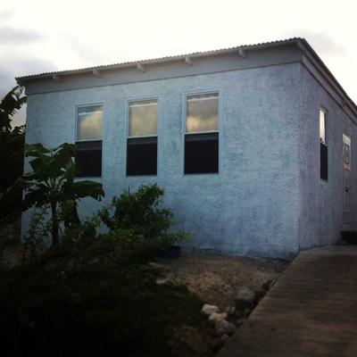 building studio10.jpg