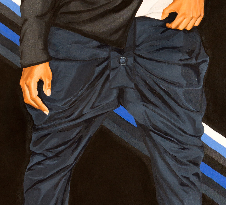 CloseUp-Pants_FashionGyal.jpg