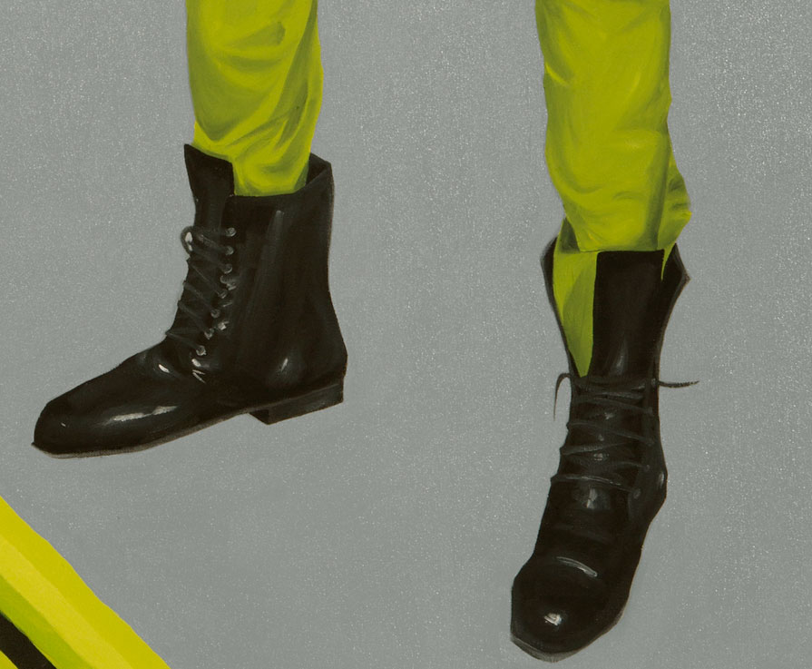 Cropped-Shoes_Bossman.jpg