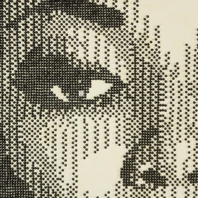 Naomi -Eye Cropped.jpg