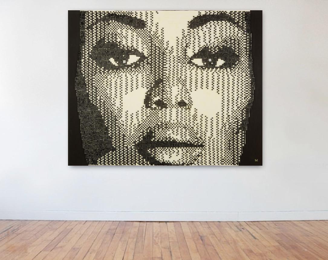 Naomi On Wall.jpg.001.jpg