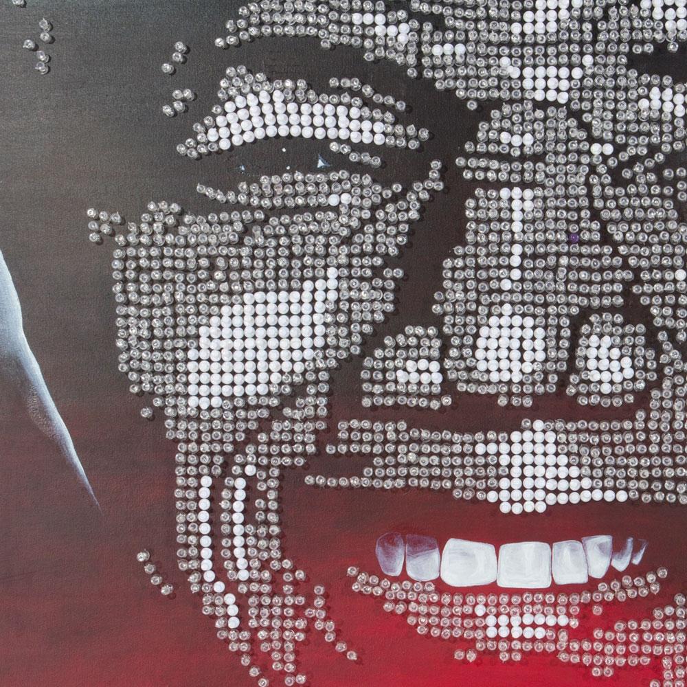 Mandela-Eye-Cropped.jpg