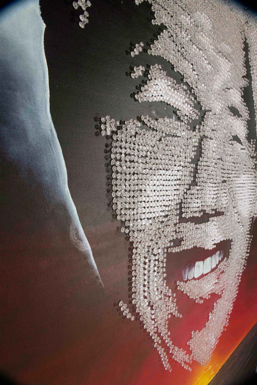 Mandela-LargeSide-Cropped.jpg