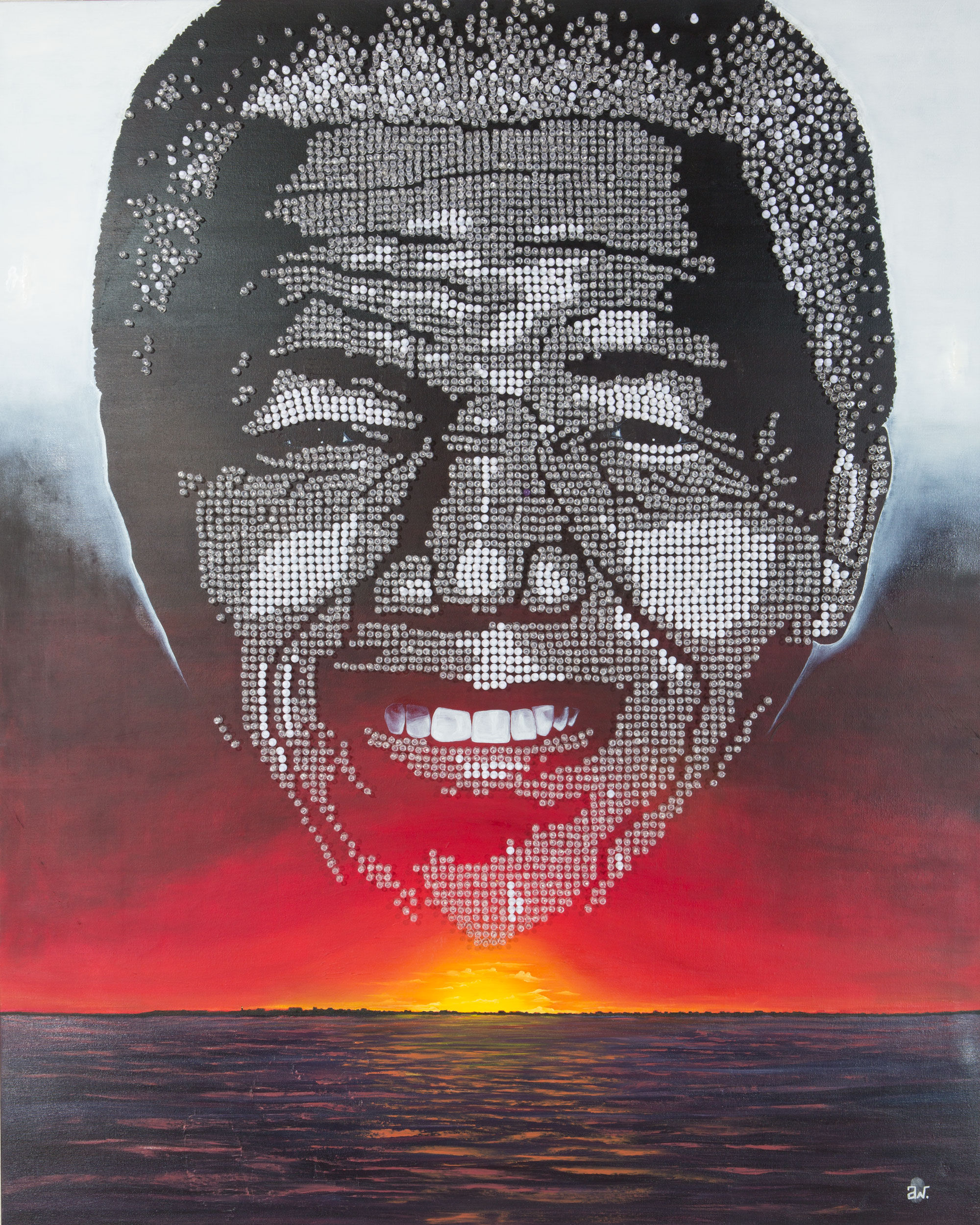 Webready-Mandela-FINAL.jpg