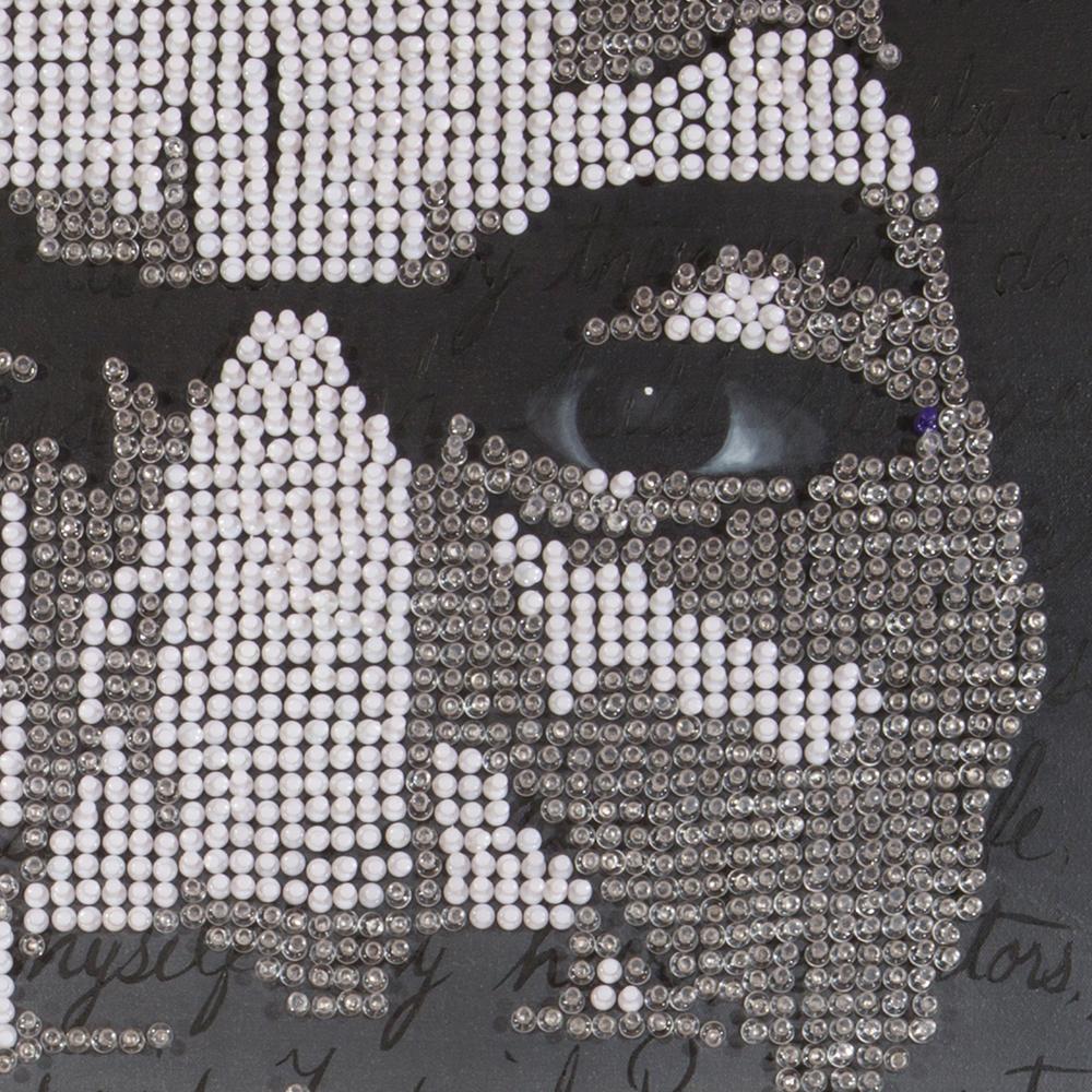 Fred-Douglass-Eye-Crop.jpg