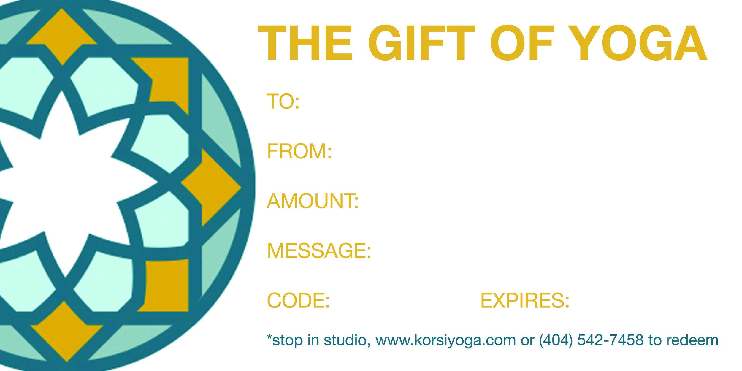 Gift Certificate Mailer.jpg