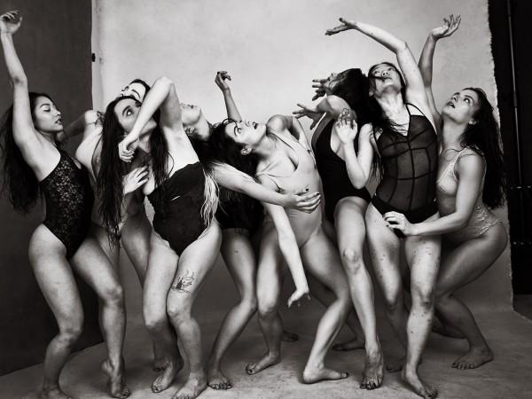Valleto Dance Company