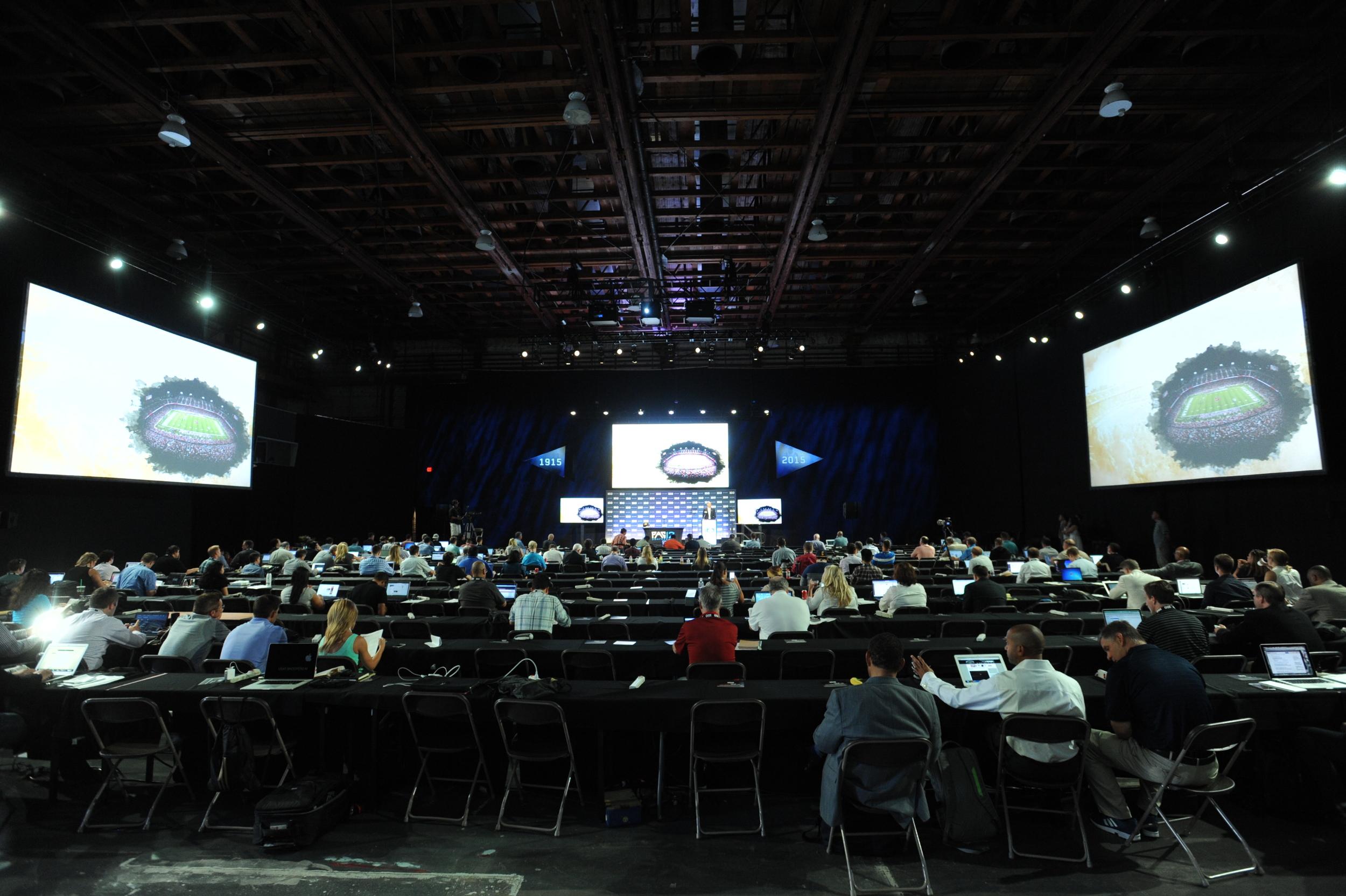 Juan Ocampo - Pac-12 Conference (325).JPG